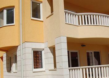 Thumbnail 3 bed apartment for sale in Makarska Riviera, Split-Dalmatia, Croatia
