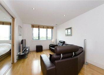 Sheldon Square, Paddington Basin, London W2. 1 bed flat