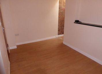 Thumbnail Studio to rent in Gardiner Close, St. Pauls Cray, Orpington