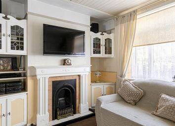 Thumbnail 3 bed maisonette for sale in Albion Road, London
