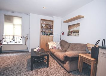 1 bed property to rent in Conduit Place, Paddington, London W2