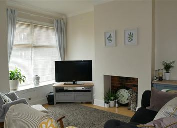 Thumbnail 3 bed terraced house for sale in Coventry Road, Coleshill, Birmingham