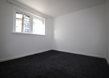 Thumbnail 2 bedroom flat to rent in Fiddoch Court, Newmains, Wishaw, North Lanarkshire