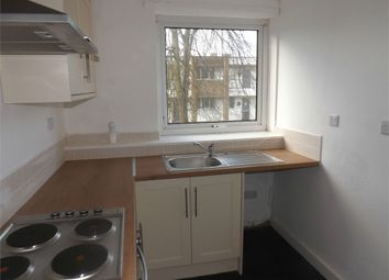 Thumbnail 1 bed flat to rent in General Bucher Court, Bishop Auckland, Durham