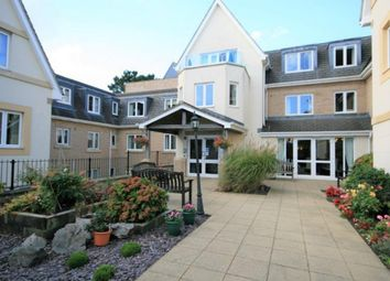 Thumbnail 1 bed property for sale in Sandbanks Road, Poole