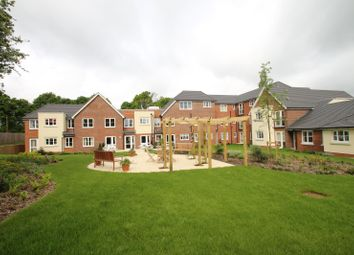 Thumbnail 2 bed property for sale in Limpsfield Road, Warlingham
