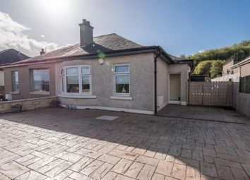 Thumbnail 2 bed property for sale in Craigentinny Avenue North, Edinburgh