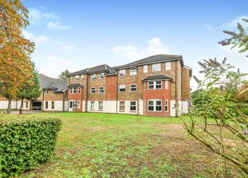 Thumbnail 2 bed flat to rent in Wingate Court, Aldershot