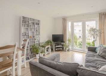 Thumbnail 2 bedroom flat for sale in Alpha Road, Surbiton