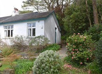 Thumbnail 1 bed flat to rent in Southward Lane, Langland, Swansea