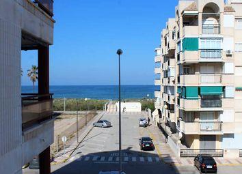 Thumbnail 2 bed apartment for sale in Playa Daimus, Daimus, Spain