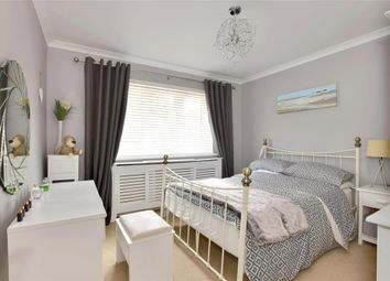Thumbnail 3 bed detached bungalow for sale in Queens Road, Littlestone, Kent