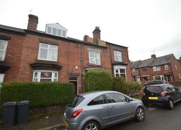 3 bed property to rent in Wath Road, Sheffield S7