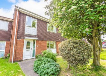 Thumbnail 3 bed end terrace house for sale in Butterfly Way, Cradley Heath