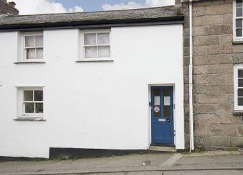 1 bed flat for sale in St. Thomas Street, Penryn TR10