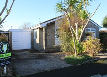 Thumbnail 2 bed bungalow for sale in Close Cam, Port Erin, Isle Of Man