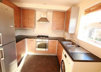 Thumbnail 2 bed flat to rent in Addiscombe Road, East Croydon, Surrey