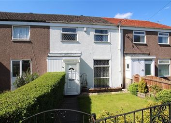 3 bed property for sale in Creswell Avenue, Preston PR2