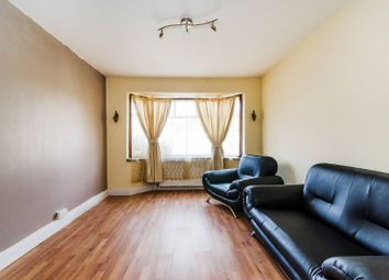 Thumbnail 2 bed bungalow to rent in Repton Avenue, Wembley