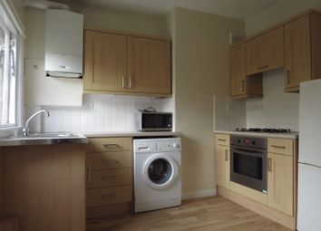 Thumbnail 2 bed property to rent in Aysgarth Road, Dulwich Village