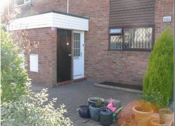 Thumbnail 1 bed flat for sale in Chelsea Court, West Derby, Liverpool