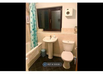 Thumbnail 2 bedroom maisonette to rent in Fairhill, Hemel Hempstead