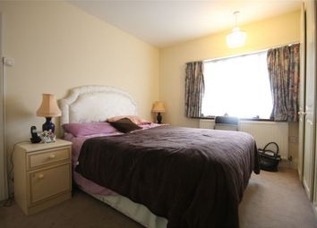 Thumbnail 4 bed semi-detached house to rent in Kenwyn Drive, London