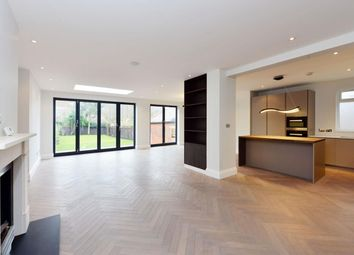 Thumbnail 6 bedroom property for sale in Lyndale Avenue, London