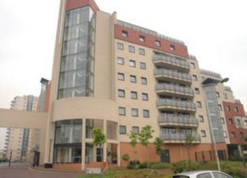 Thumbnail Room to rent in Wards Wharf, Victoria Dock