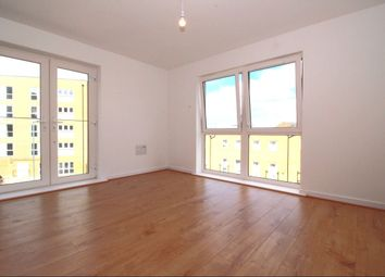 Thumbnail 2 bedroom flat to rent in Temple Hill, Dartford