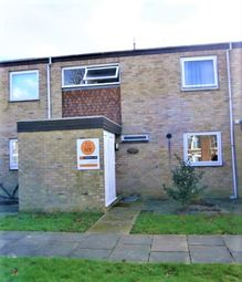 Thumbnail 4 bed terraced house to rent in Sturry Road, Canterbury