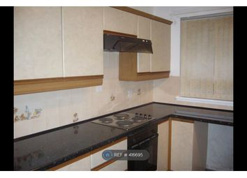 Thumbnail 3 bed maisonette to rent in Craignure Road, Rutherglen, Glasgow
