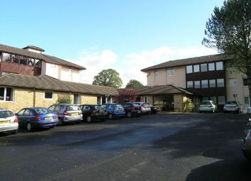 Thumbnail 2 bed flat for sale in Green Park Court, Whiteacre Lane, Barrow