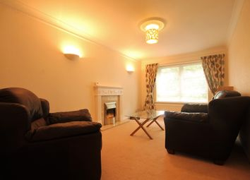 Thumbnail 2 bed flat to rent in Red Barns, Newcastle Upon Tyne