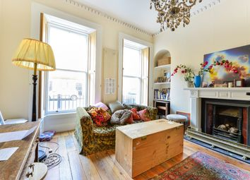Thumbnail 2 bed flat to rent in Brock Street, Bath