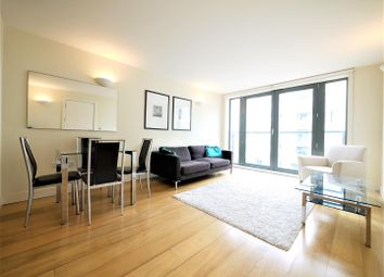 Thumbnail 2 bed flat for sale in Gifford Street, Islington