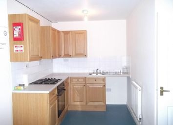 Thumbnail 1 bedroom flat to rent in High Street, Chatham, Kent