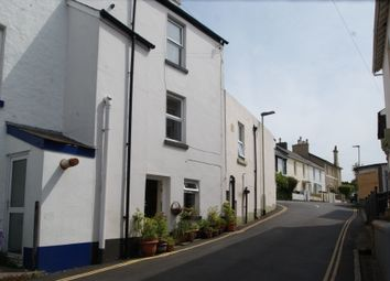 Thumbnail 3 bed barn conversion for sale in Fore Street, Kingskerswell, Newton Abbot