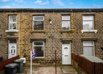 2 bed terraced house for sale in Dodds Royd, Berry Brow, Huddersfield HD4