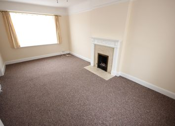 Thumbnail 4 bed flat to rent in Salcombe Gardens, Mill Hill