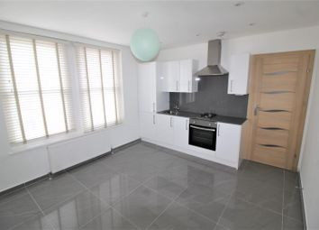 Thumbnail 1 bed flat to rent in Audley Road, Chippenham