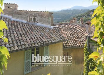 Thumbnail 1 bed apartment for sale in Saint-Paul-De-Vence, Alpes-Maritimes, 06570, France