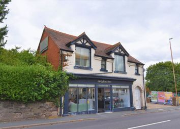 Butchers Kitchen Telford : Property to Rent in Wellington, Shropshire - Renting in Wellington, Shropshire - Zoopla