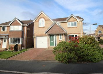 4 bed detached house for sale in Oak Leigh View, Baildon, Shipley BD17