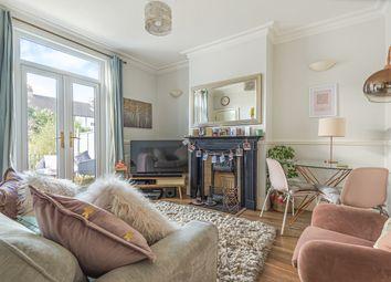 Southcote Road, Woodside, Croydon SE25, south east england property