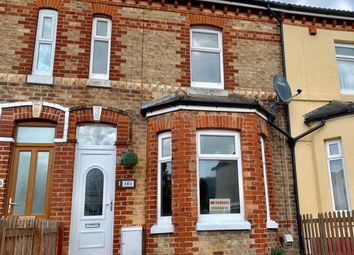 Thumbnail 3 bedroom property to rent in Stewart Road, Bournemouth