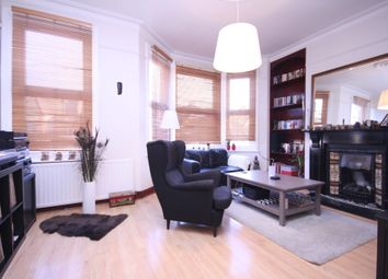 Thumbnail 1 bed flat to rent in Meads Road, Wood Green
