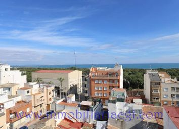 Thumbnail 4 bed apartment for sale in Centro, Guardamar Del Segura, Spain