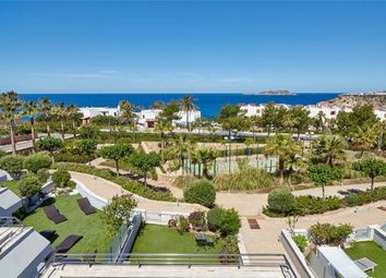 Thumbnail 2 bed apartment for sale in Vista Azul, Las Terrazas De Cala Tarida, Ibiza, Spain, 07830