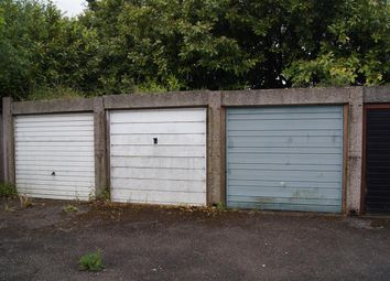 Thumbnail Property to rent in Park View, Nottingham
